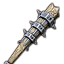 ON-icon-weapon-Iron Maul-Primal.png