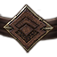 ON-icon-armor-Belt-Ebonheart Pact.png