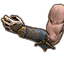 ON-icon-armor-Gauntlets-Daggerfall Covenant.png