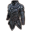 ON-icon-armor-Orichalc Steel Cuirass-Orc.png