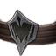 ON-icon-armor-Sash-Lich.png