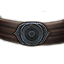 ON-icon-armor-Girdle-Abah's Watch.png