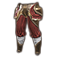 ON-icon-armor-Guards-Sai Sahan.png