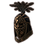 ON-icon-armor-Hat-Daggerfall Covenant.png