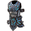 ON-icon-armor-Jack-Dro-m'Athra.png