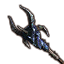 ON-icon-weapon-Staff-Opal Nightflame.png