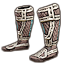 ON-icon-armor-Full-Leather Boots-Argonian.png