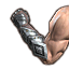 ON-icon-armor-Gauntlets-Shield of Senchal.png