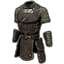 ON-icon-armor-Halfhide Jack-Breton.png