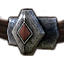 ON-icon-armor-Orichalc Steel Girdle-Imperial.png