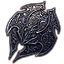 ON-icon-armor-Shield-Dremora.png