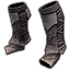 ON-icon-armor-Steel Sabatons-Khajiit.png