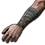 ON-icon-armor-Cotton Gloves-Imperial.png