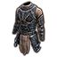 ON-icon-armor-Cuirass-Grim Harlequin.png
