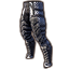 ON-icon-armor-Greaves-Scalecaller.png