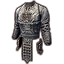 ON-icon-armor-Jack-Coldsnap.png