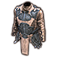 ON-icon-armor-Jerkin-Telvanni.png