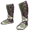 ON-icon-armor-Shoes-Scalecaller.png
