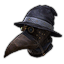 ON-icon-hat-Casual Plague Doctor.png