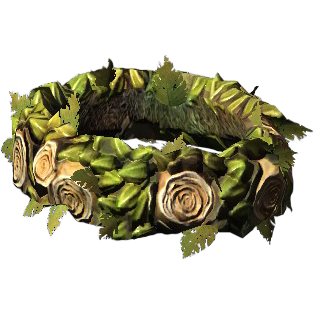 File:SR-icon-clothing-WeddingWreath.png