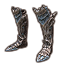ON-icon-armor-Boots-Dragonbone.png