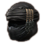 ON-icon-armor-Helmet-Pyre Watch.png