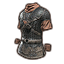 ON-icon-armor-Jack-Second Legion.png