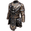 ON-icon-armor-Orichalc Steel Cuirass-Nord.png