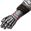 ON-icon-armor-Orichalc Steel Gauntlets-Breton.png