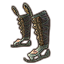 ON-icon-armor-Shoes-Dead-Water.png