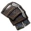 ON-icon-armor-Spidersilk Epaulets-Imperial.png
