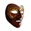 ON-icon-stolen-Full Mask.png
