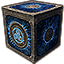 ON-icon-store-Preview Crate New Moon.png