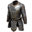 ON-icon-armor-Orichalc Steel Cuirass-Breton.png