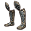 ON-icon-armor-Sabatons-Outlaw.png