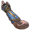 ON-icon-armor-Shock Gauntlet-Psijic.png