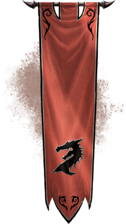ON-concept-Ebonheart Pact banner.png