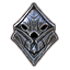 ON-icon-armor-Girdle-Fanged Worm.png