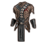 ON-icon-armor-Jerkin-New Moon Priest.png