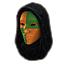ON-icon-hat-Reveries Quarto Mask.png