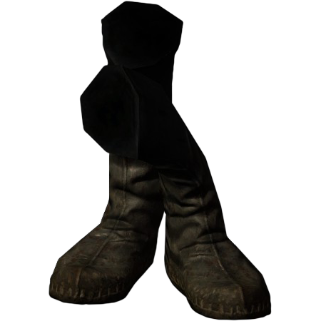 File:SR-icon-clothing-Boots9.png