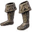 ON-icon-armor-Halfhide Boots-Nord.png