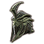 ON-icon-armor-Helmet-Daedric.png