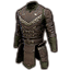 ON-icon-armor-Leather Jack-Breton.png