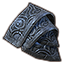 ON-icon-armor-Pauldrons-Abah's Watch.png