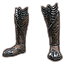 ON-icon-armor-Shoes-Ancestral High Elf.png