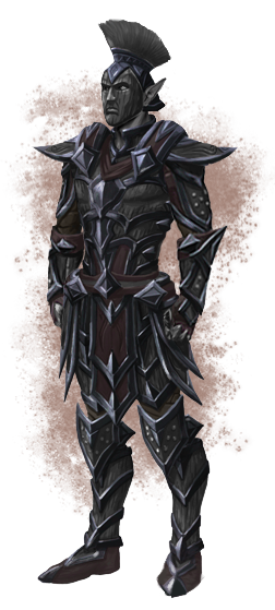ON-concept-Dunmer medium armor.png