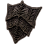 ON-icon-armor-Shield-Ashlander2.png