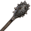 ON-icon-weapon-Iron Maul-Argonian.png