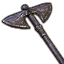 ON-icon-weapon-Steel Battle Axe-Khajiit.png